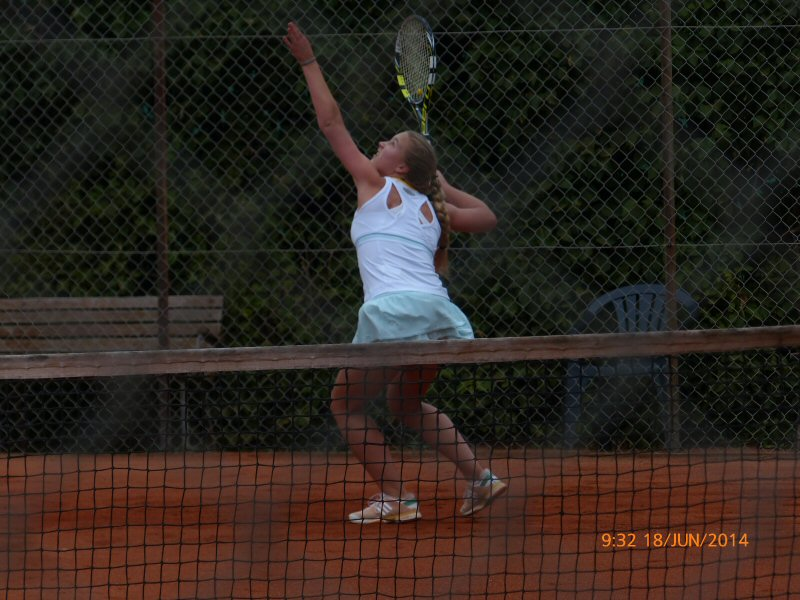 itf_odense_2014_01