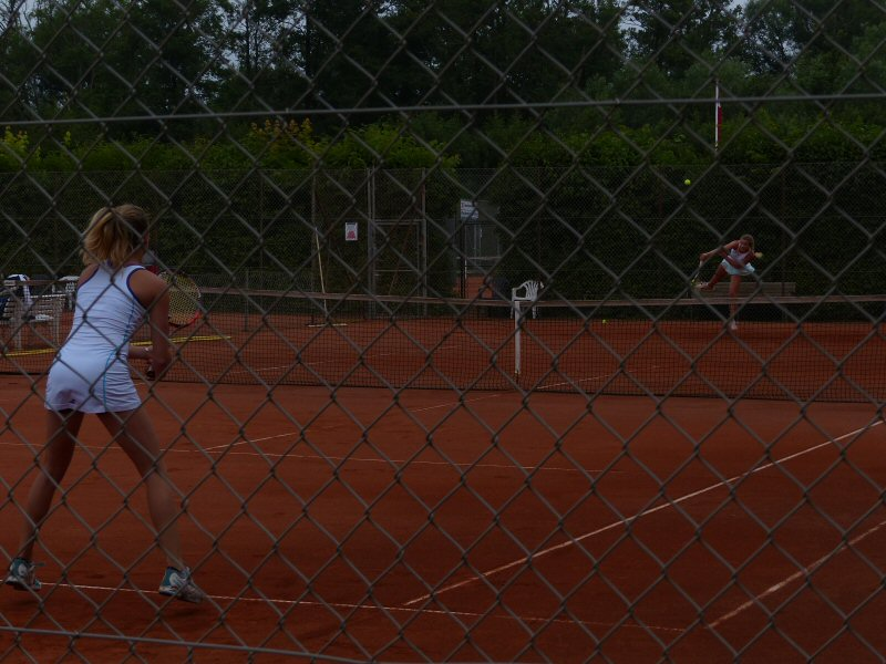 itf_odense_2014_08