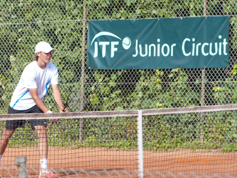 itf_odense_2014_104