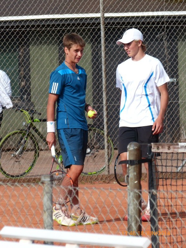 itf_odense_2014_105