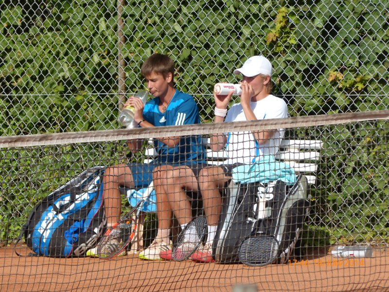 itf_odense_2014_108