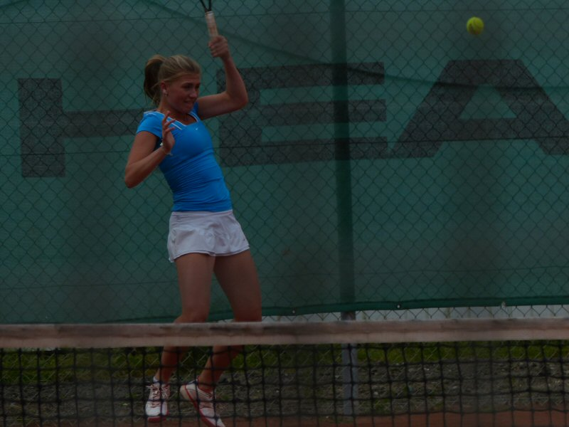 itf_odense_2014_21