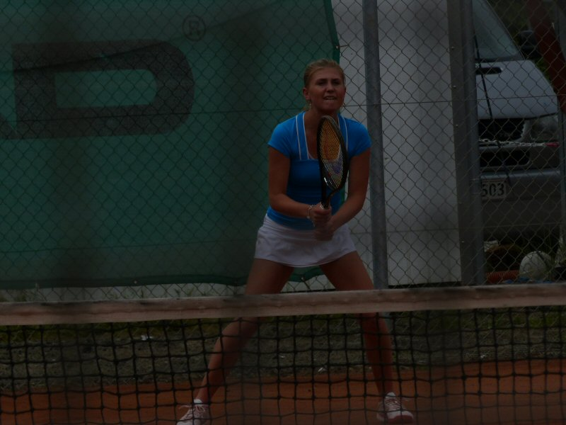 itf_odense_2014_24