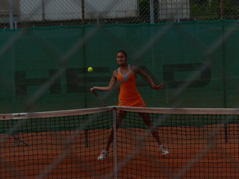 itf_odense_2014_40