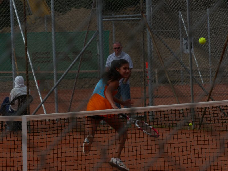 itf_odense_2014_46