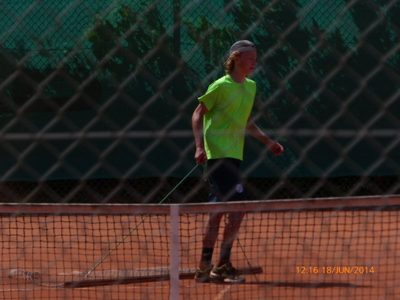 itf_odense_2014_54