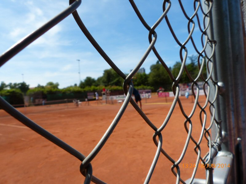 itf_odense_2014_57