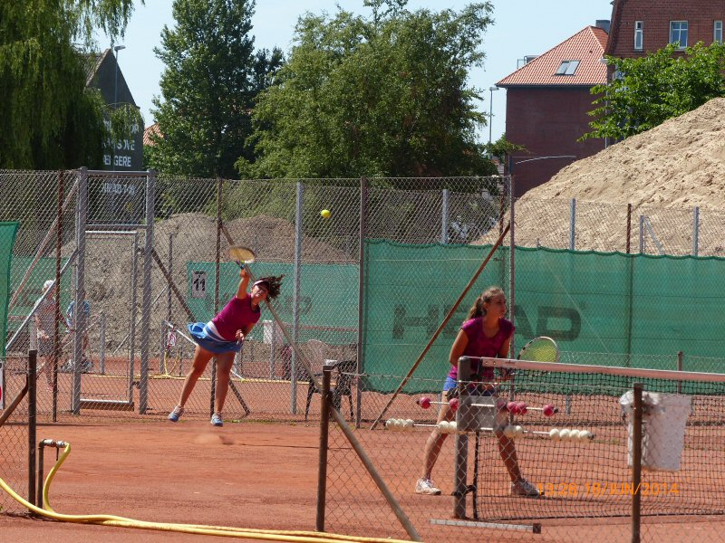 itf_odense_2014_64