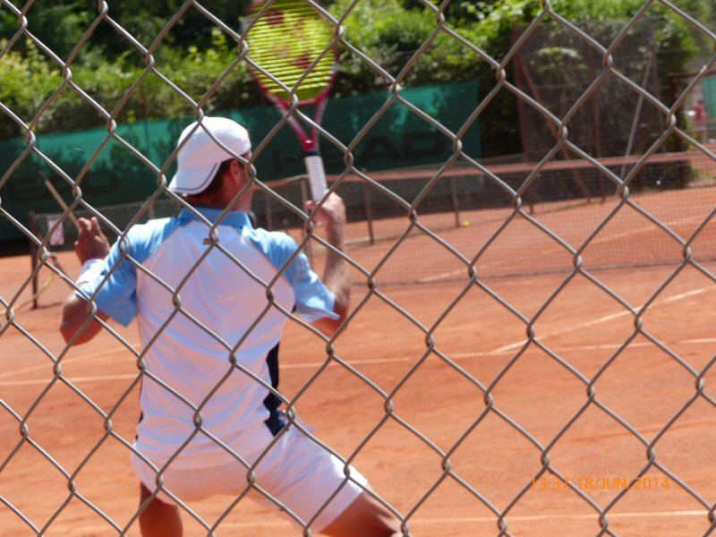 itf_odense_2014_73
