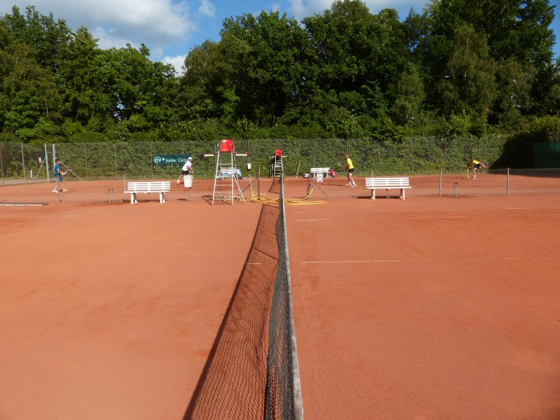 itf_odense_2014_92