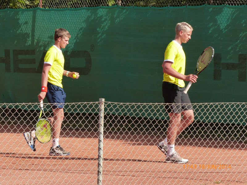 itf_odense_2014_97