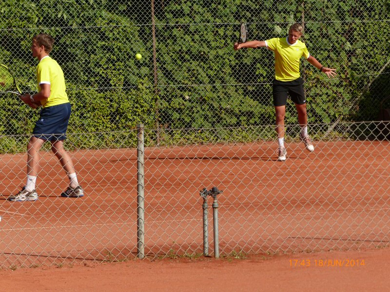 itf_odense_2014_99