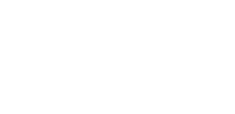 Tennis Club Odense Logo