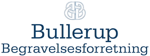 Bullerup Begravelsesforretning